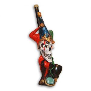 JROS Jester smoking pipe