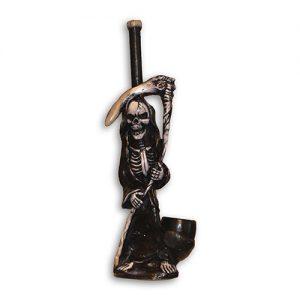 JROS Grim Reaper smoking pipe