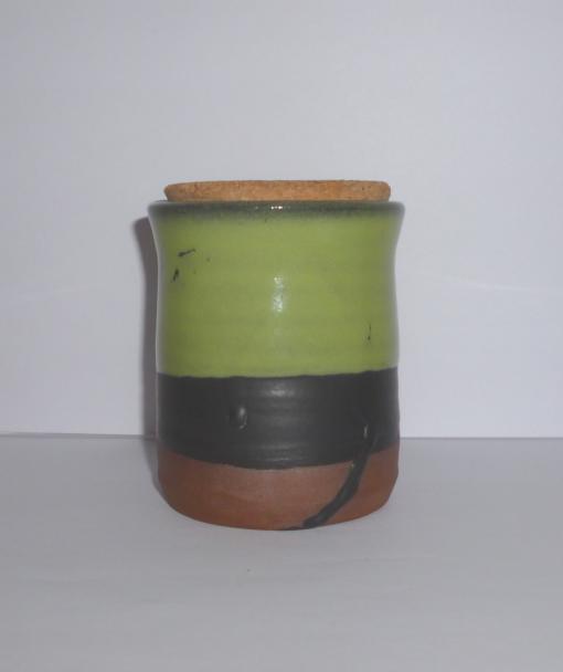 herb-jar-green